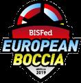 BISFED 2019 SEVILLA BOCCIA REGIONAL CHAMPIONSHIP
