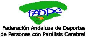 FADPC